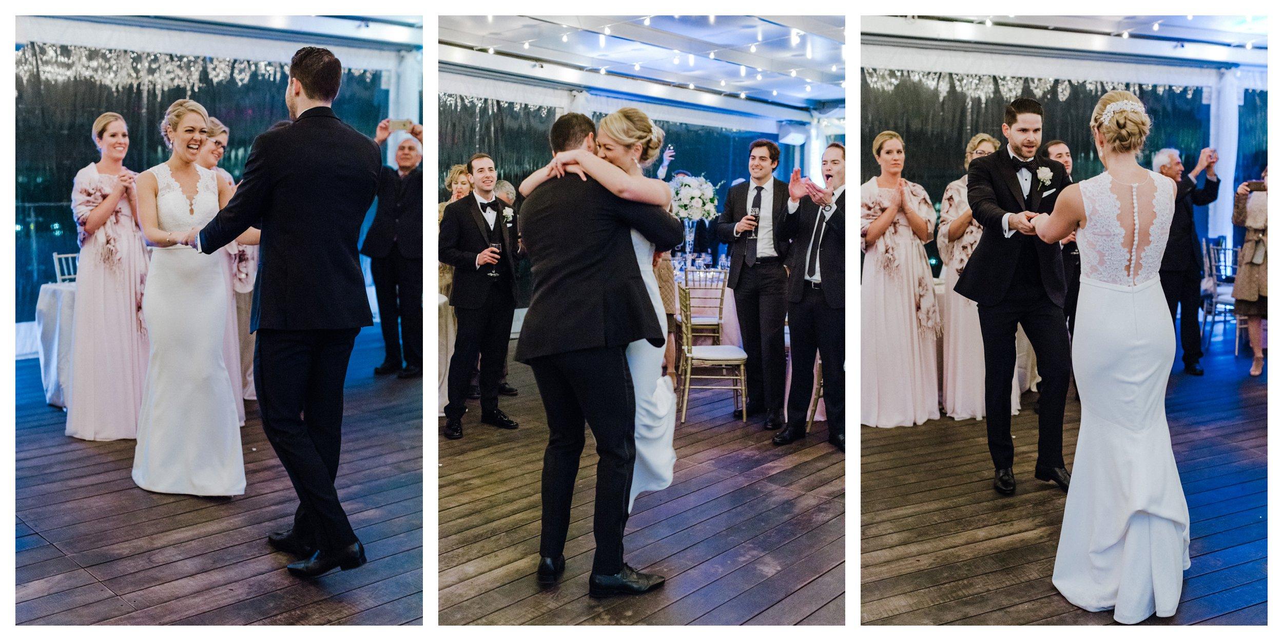 washington-dc-wedding-photographer-50.JPG