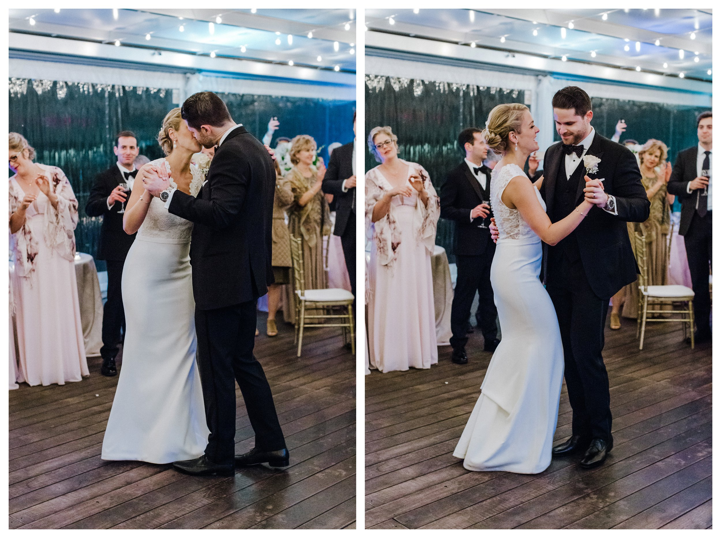 washington-dc-wedding-photographer-49.JPG