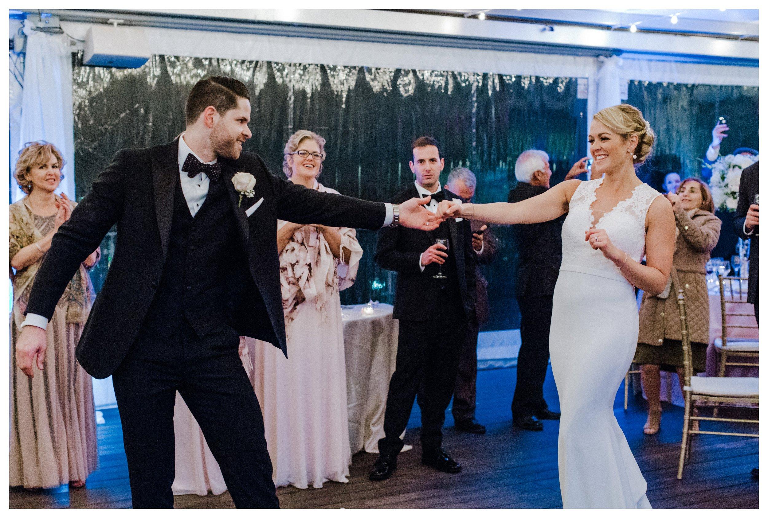 washington-dc-wedding-photographer-51.JPG