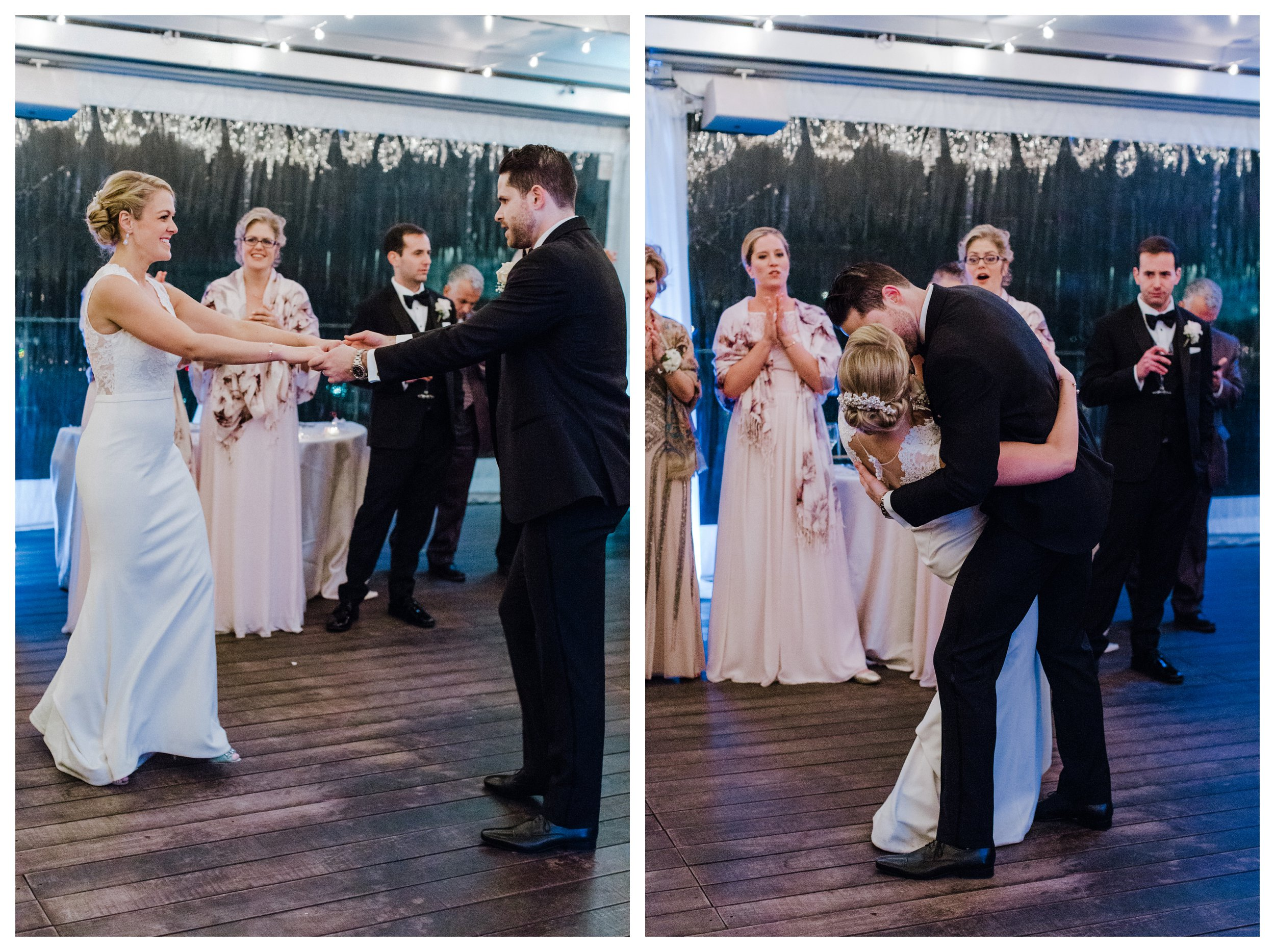 washington-dc-wedding-photographer-52.JPG