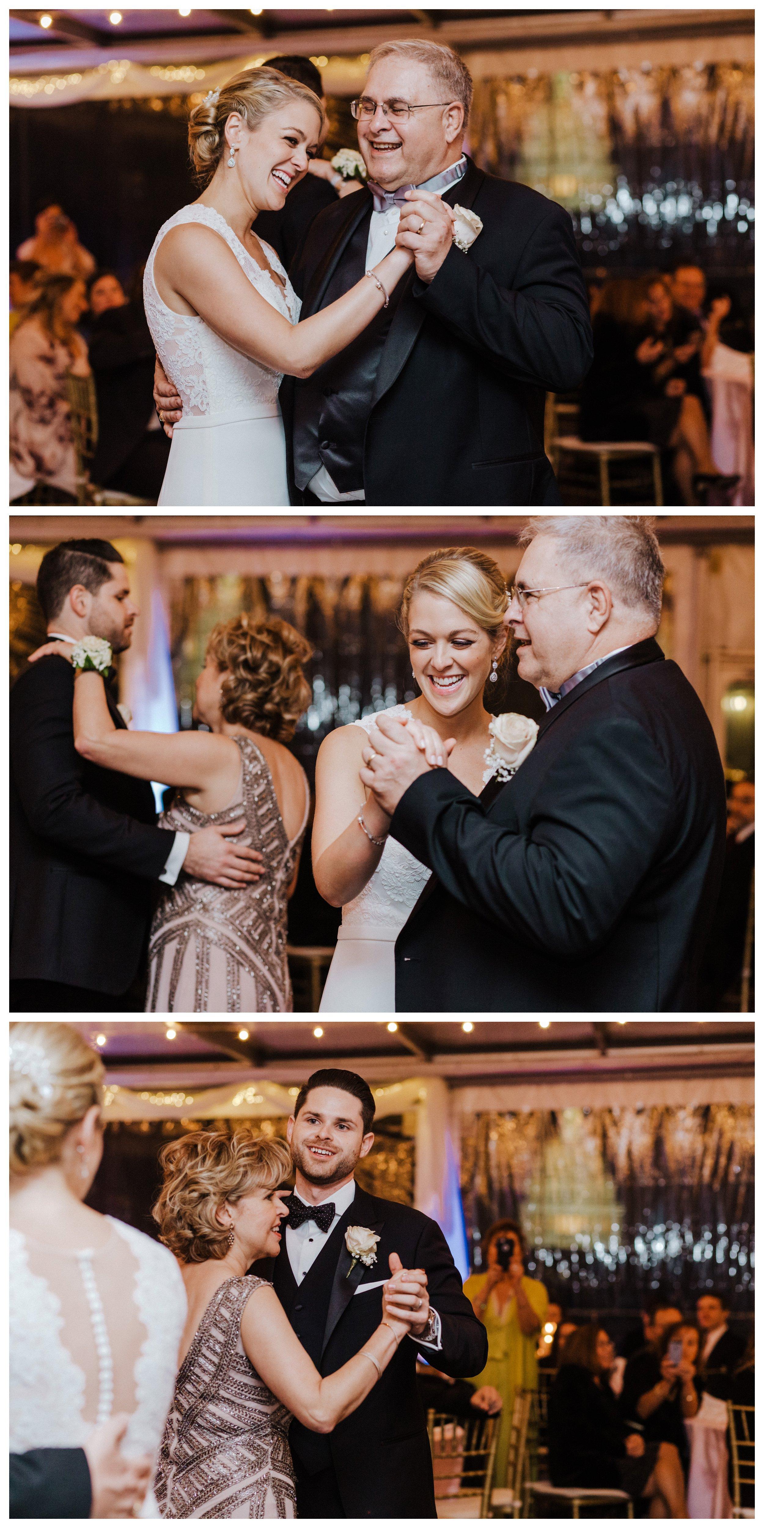 washington-dc-wedding-photographer-55.JPG