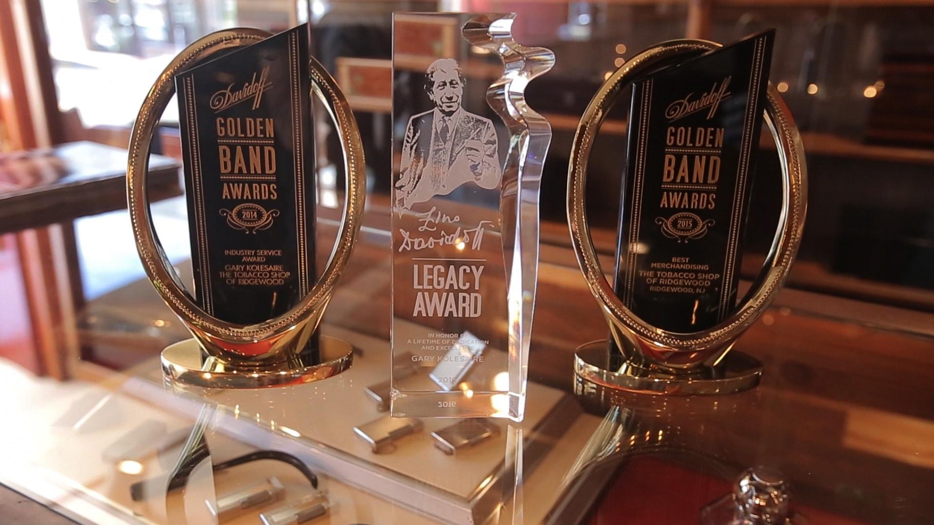 Award Winning Cigar and Tobacco Shop in Ridgewood NJ - Bergen County --min.jpg