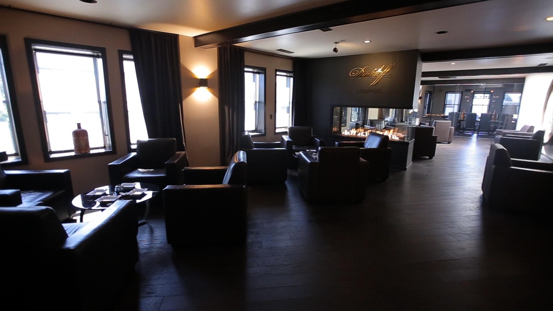 Davidoff Lounge in The Tobacco Shop of Ridgewood-min.jpg