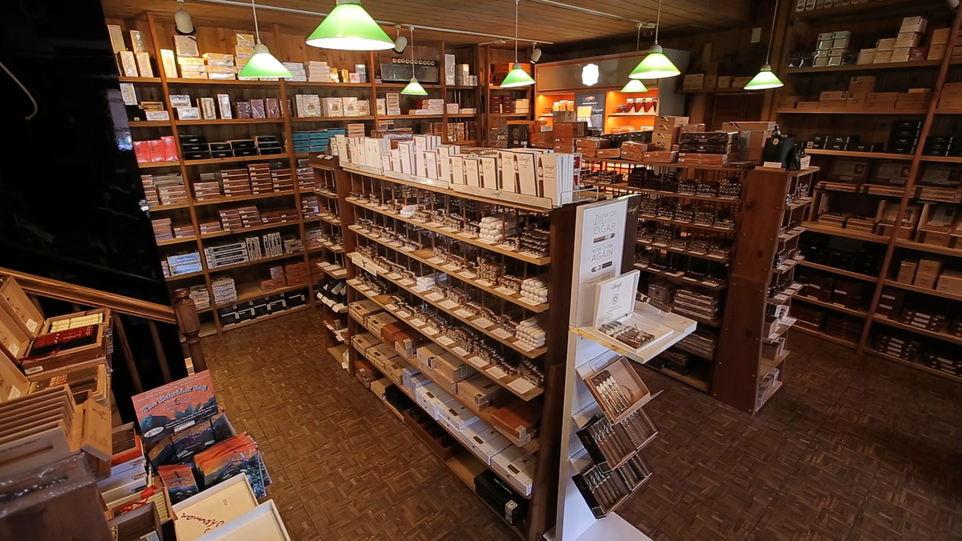 Humidor in The Tobacco Shop of Ridgewood.jpg