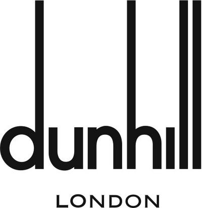 Dunhill London Logo - Tobacco Pipes for Sale in Ridgewood New Jersey - Tobacco Shop and Cigar Lounge in Bergen County NJ-min