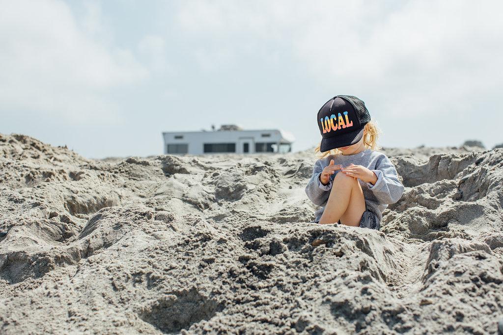 beachy-14.jpg