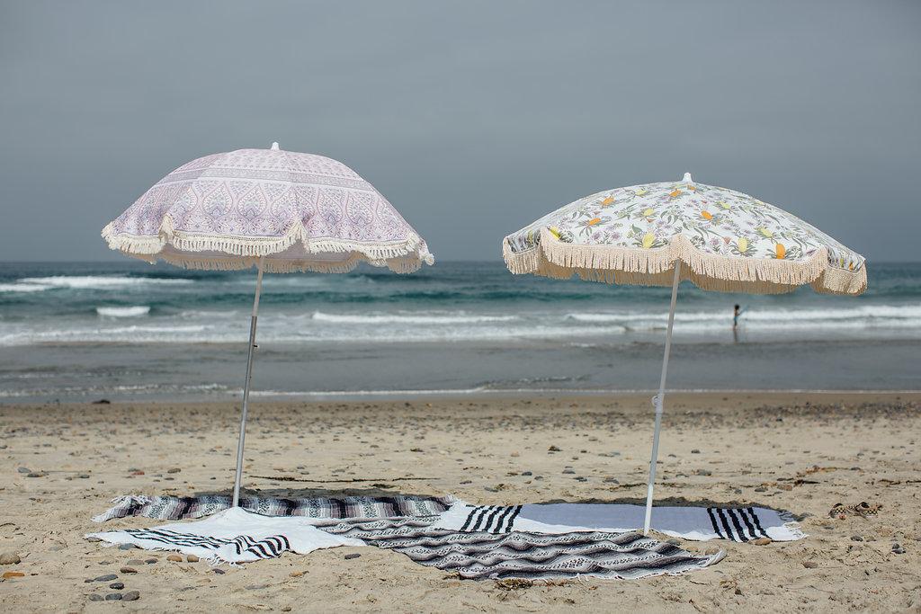 beachy-9.jpg