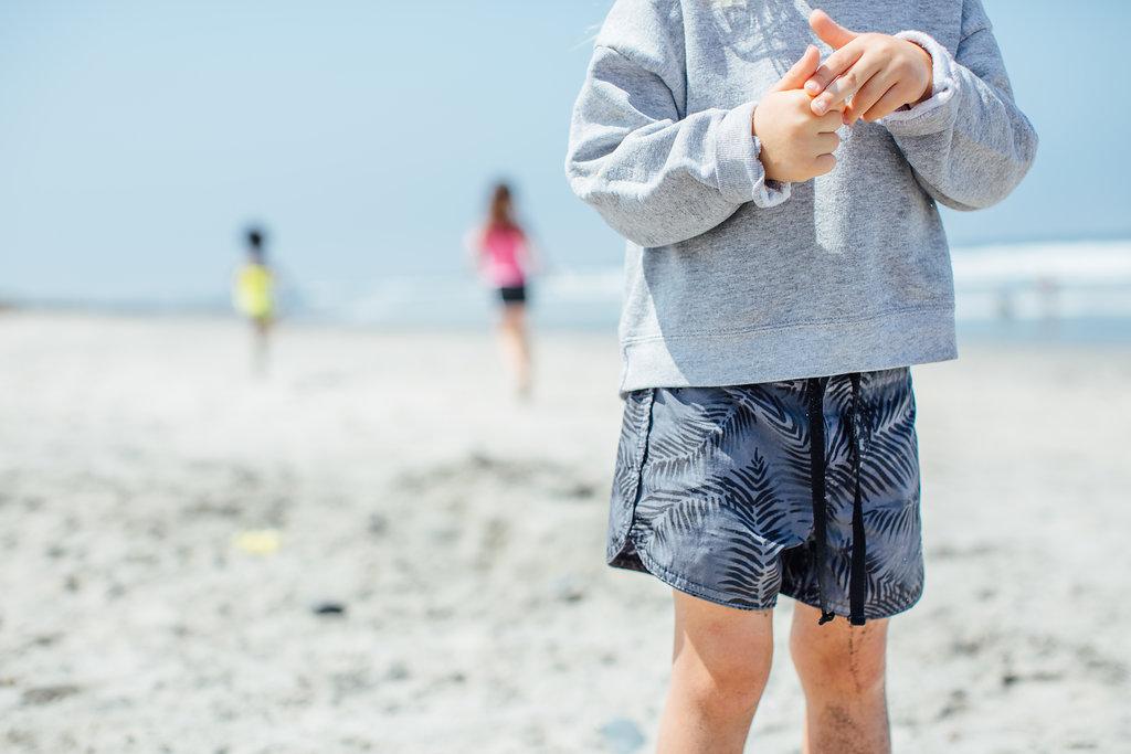 beachy-80.jpg