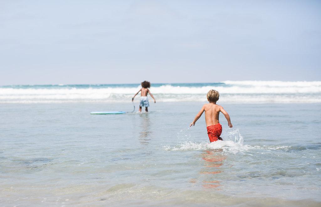 beachy-118.jpg