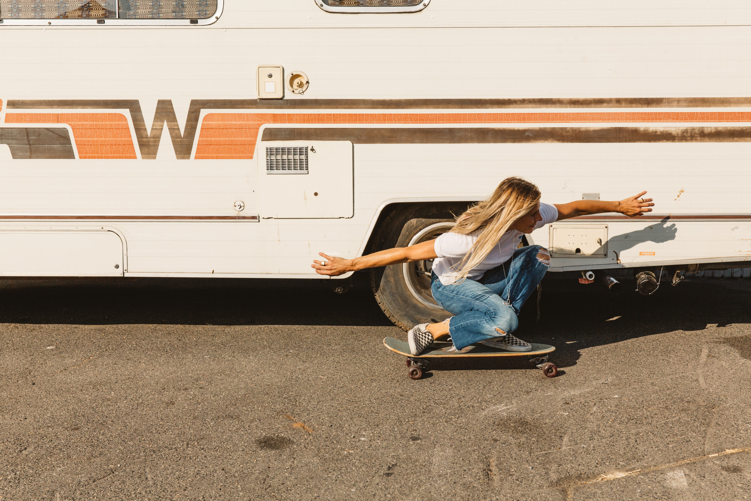 SkaterBabes-0743.jpg
