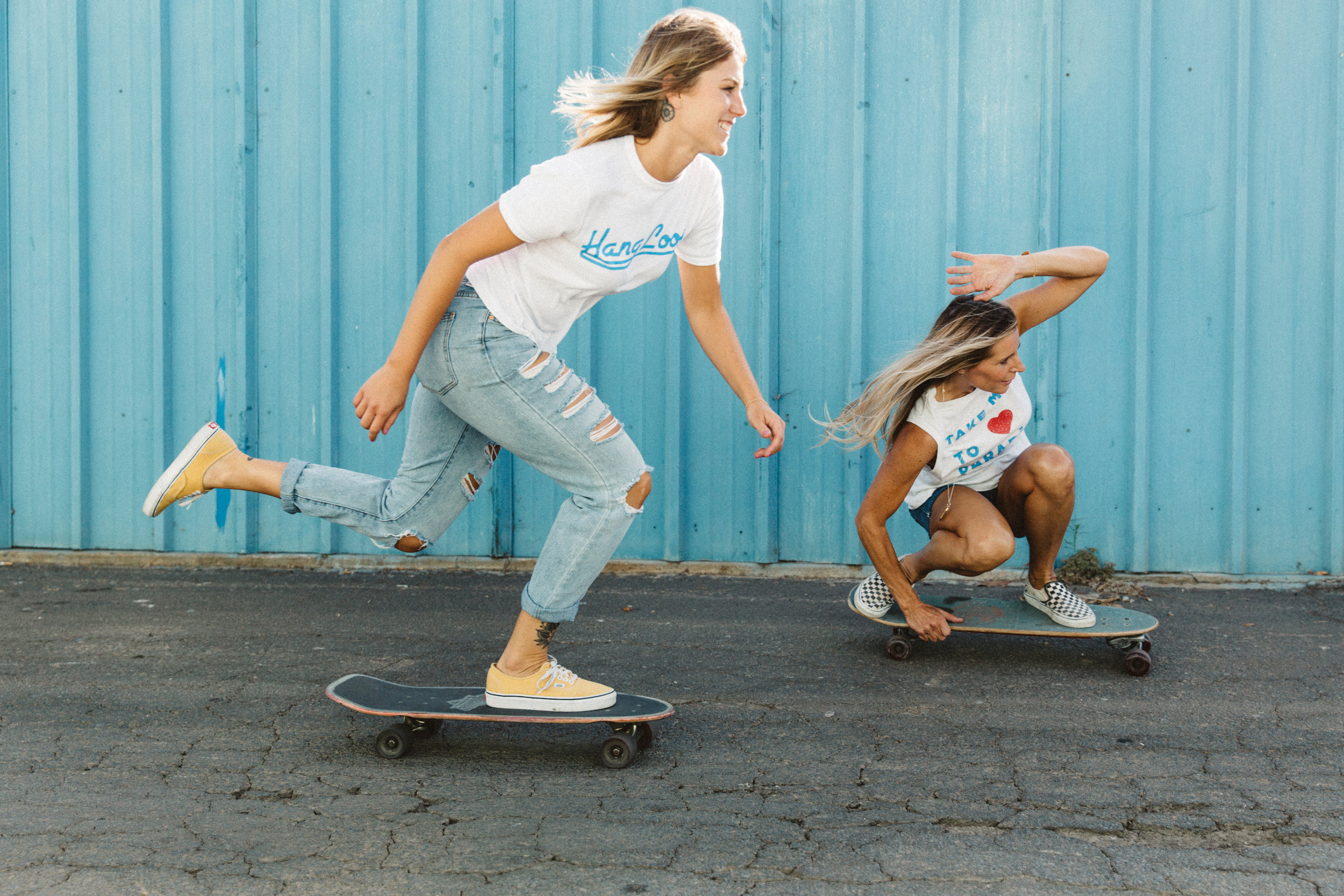 SkaterBabes-0324.jpg