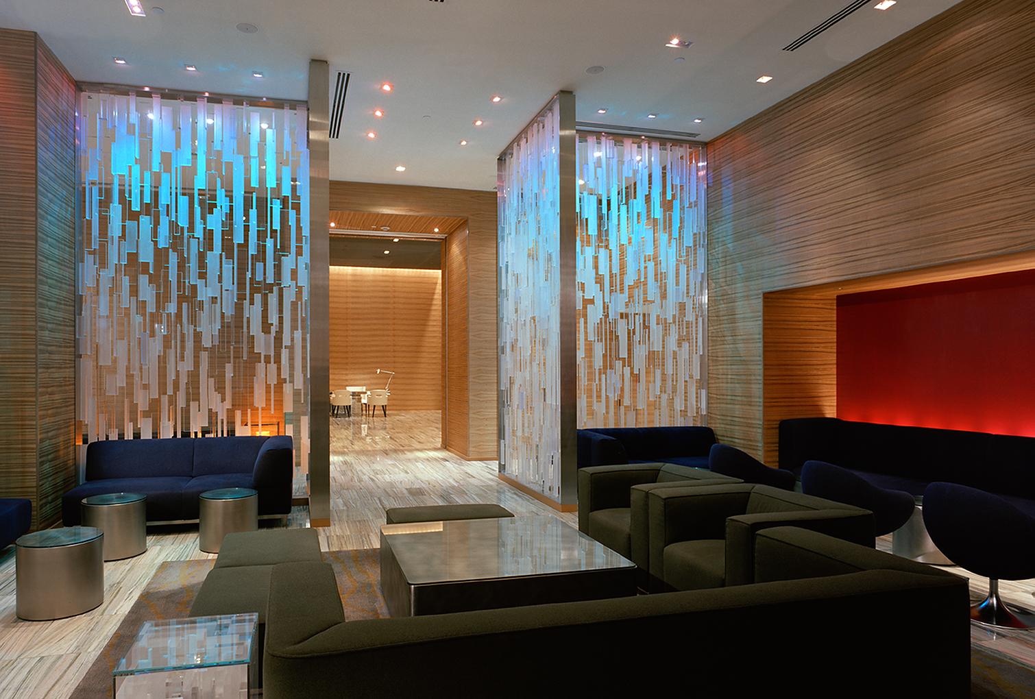 1_Lounge2-1.jpg