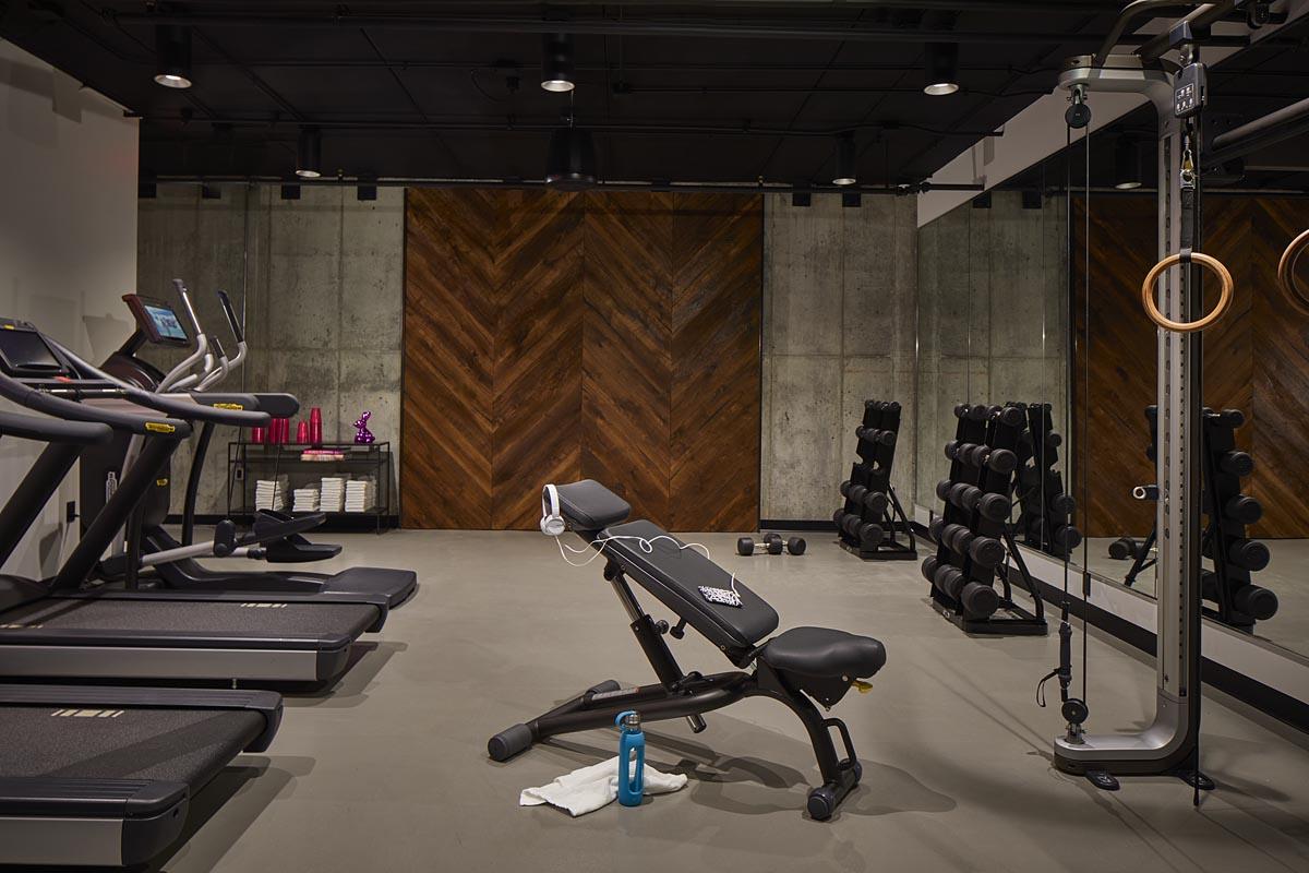 OX_MSPOX_FitnessCenter.jpg