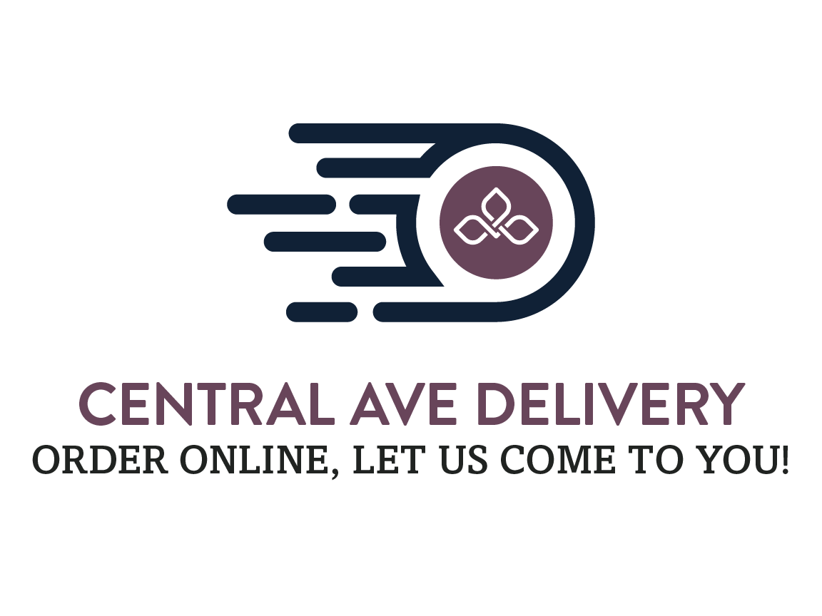 CA-Delivery-Vertical.png
