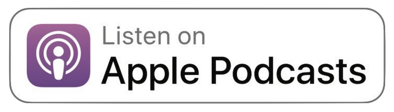 business-coach-Apple-Podcast-Logo.png