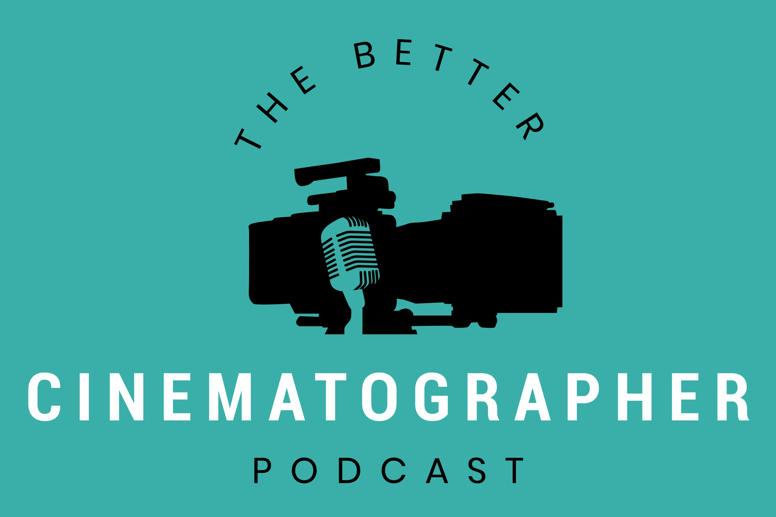 carter+hewlett+cinematographer+podcast+logo