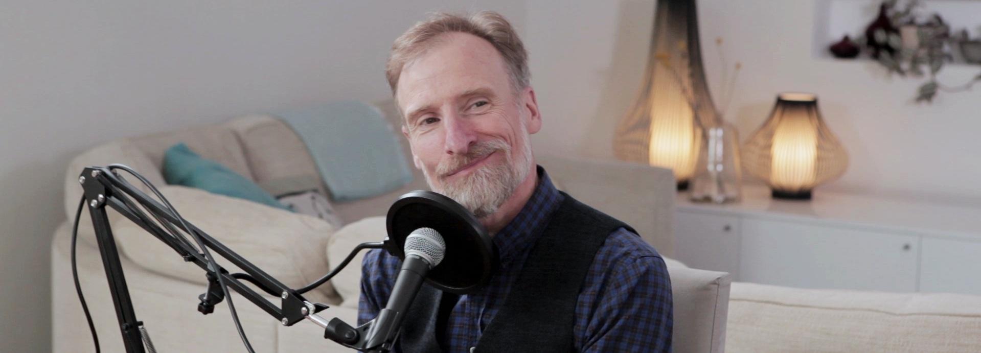 Simon_Podcast.jpg