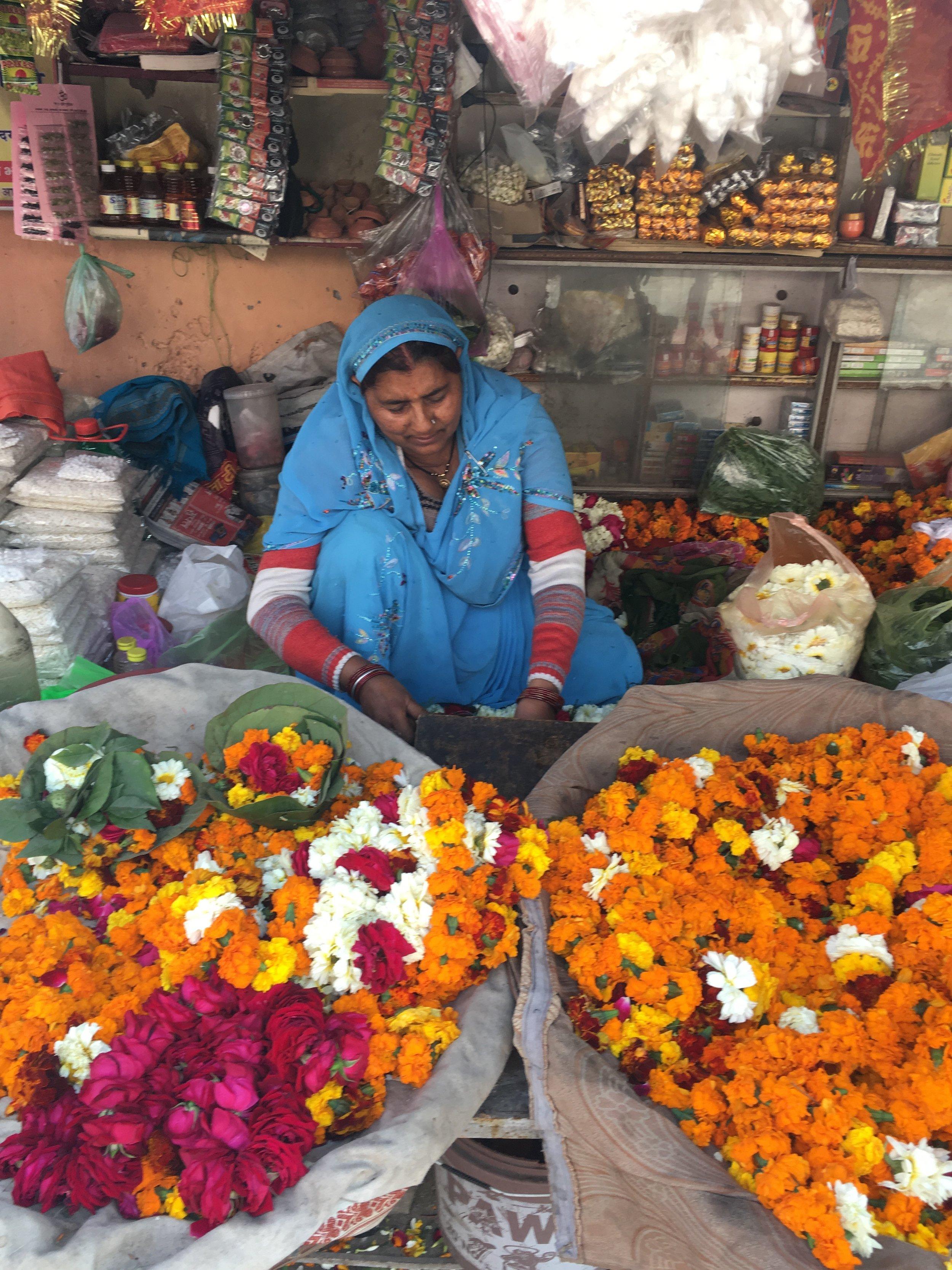 Haridwar Flowers.JPG