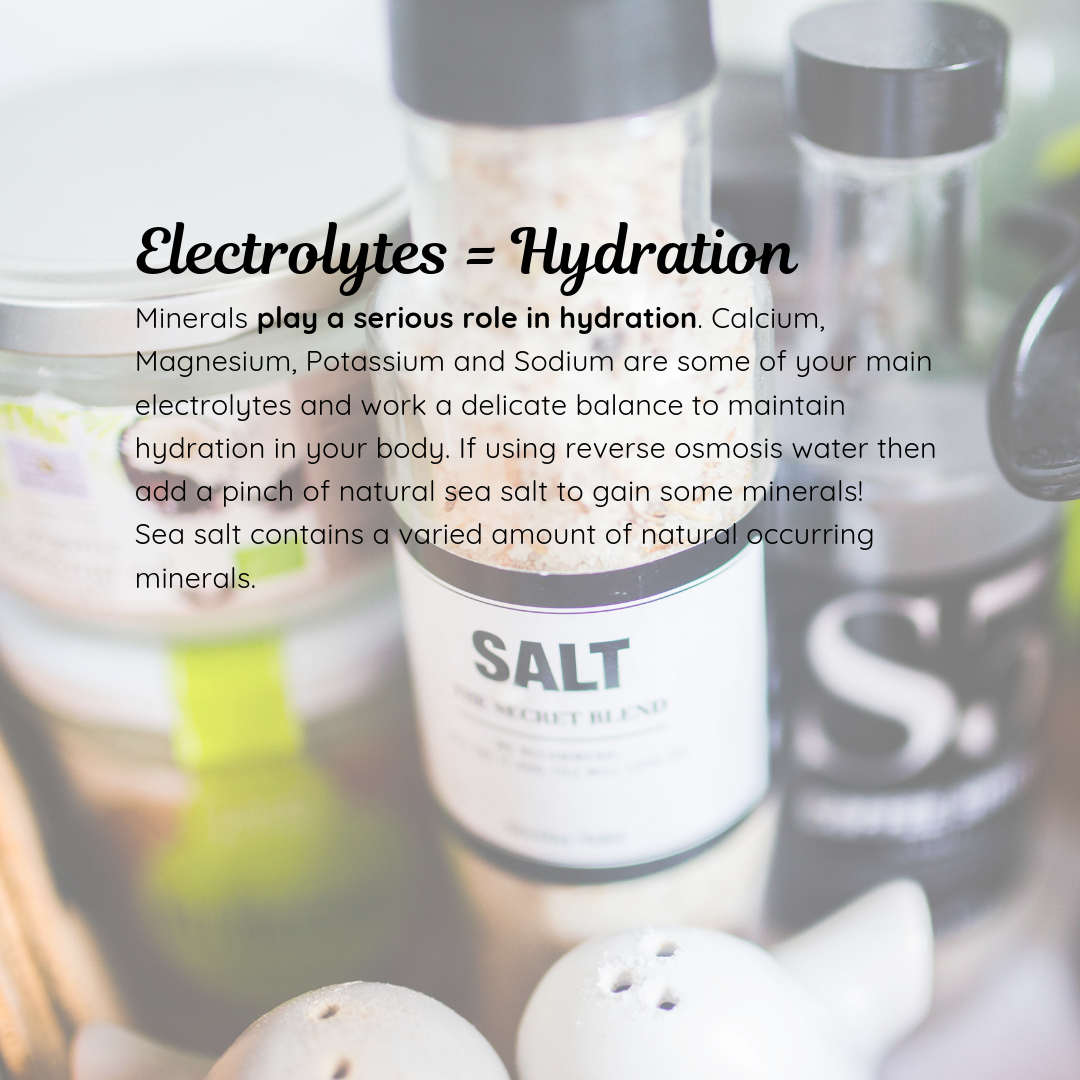 Copy of electrolytes.png