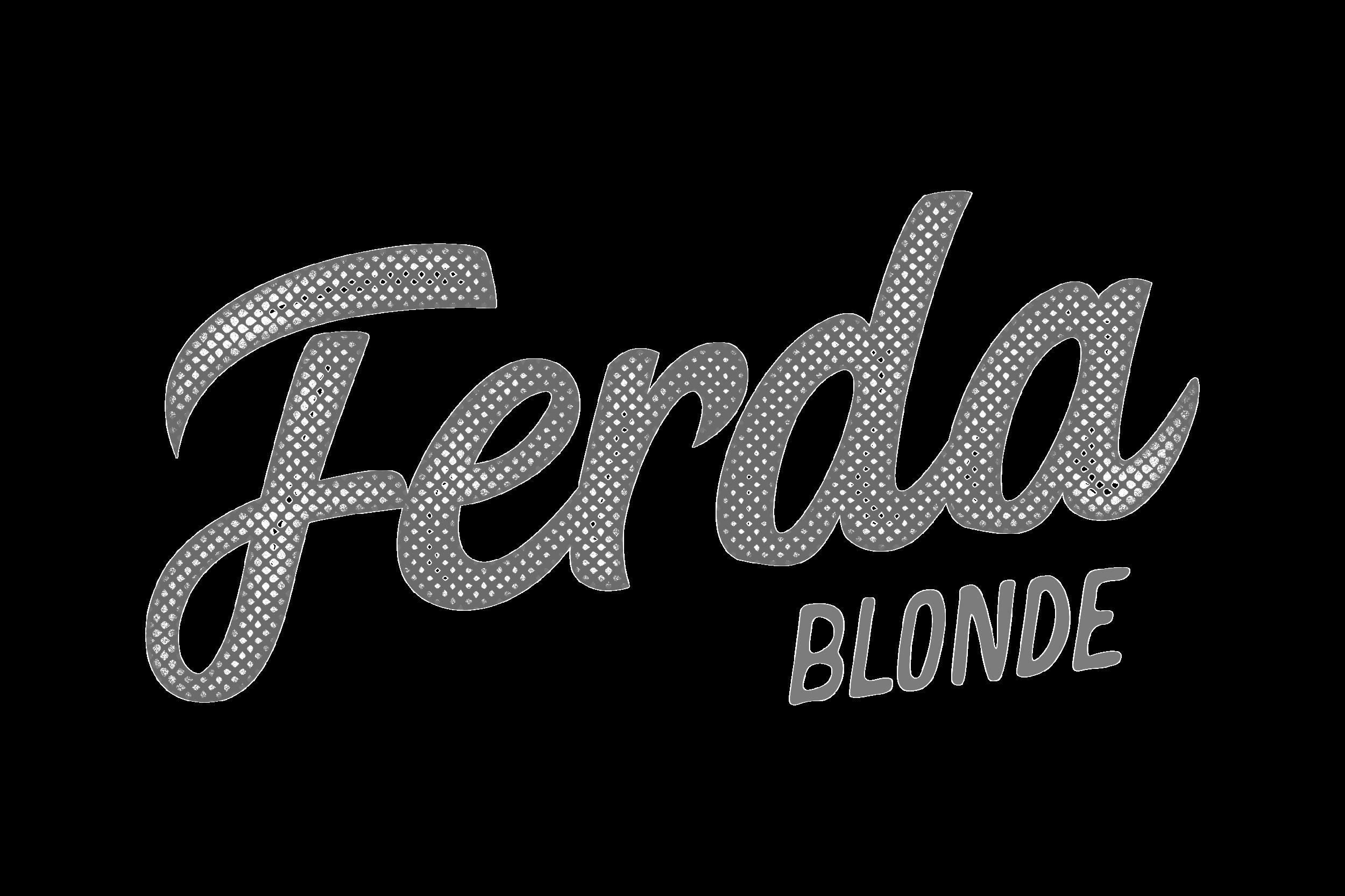 Ferda-logo2-grey.png