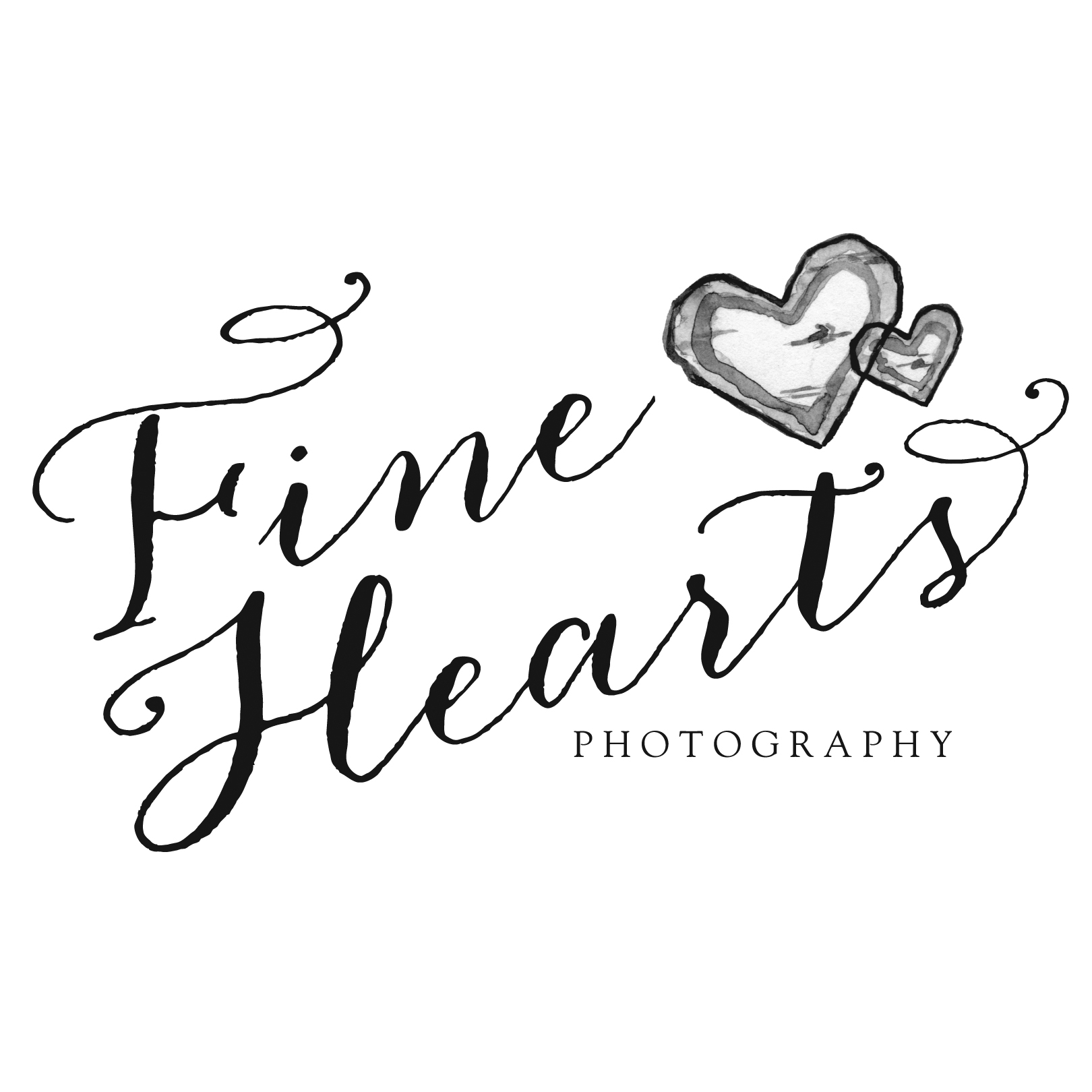 Fine Hearts Photography