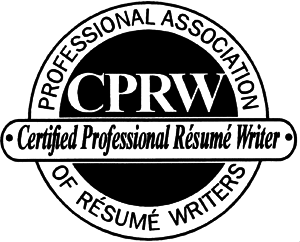 CPRW-png-PARWCC.png