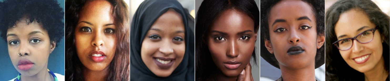 3WWBD_Somali Americans-panelists.png