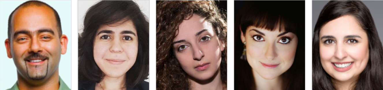 4WWBD_Syrian Americans-panelists.PNG