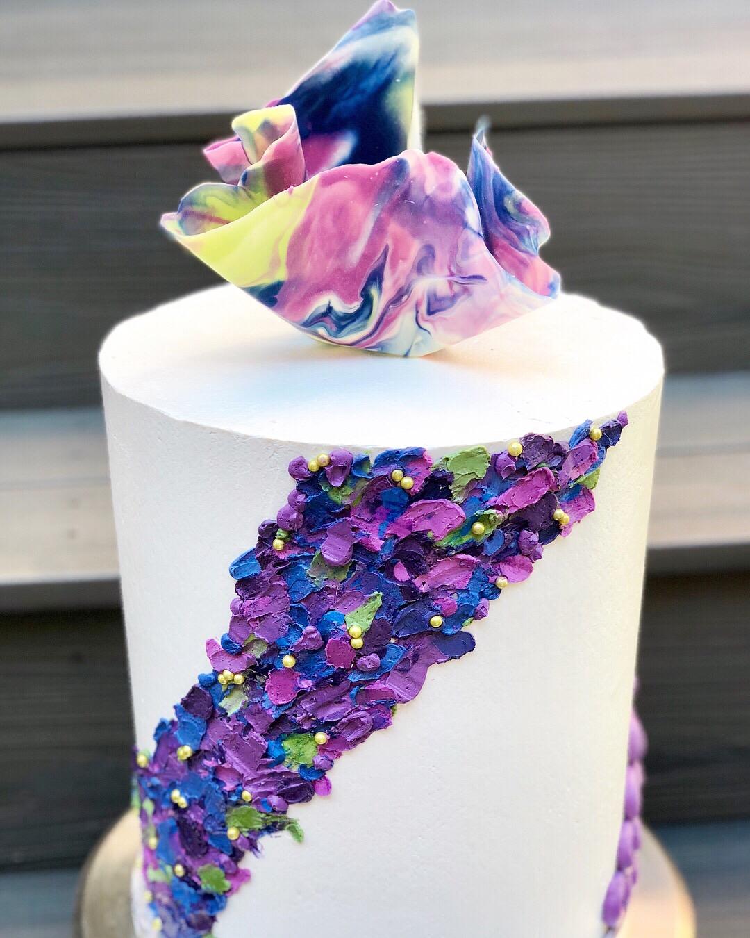 Stacey 50 cake.JPG