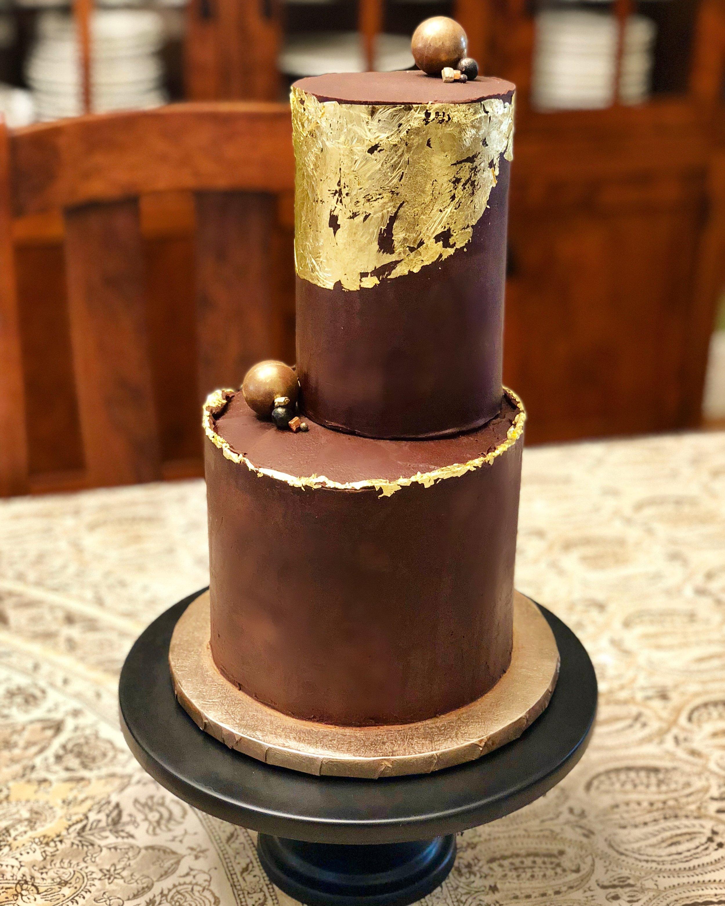 Steve's birthday cake 2018.JPG