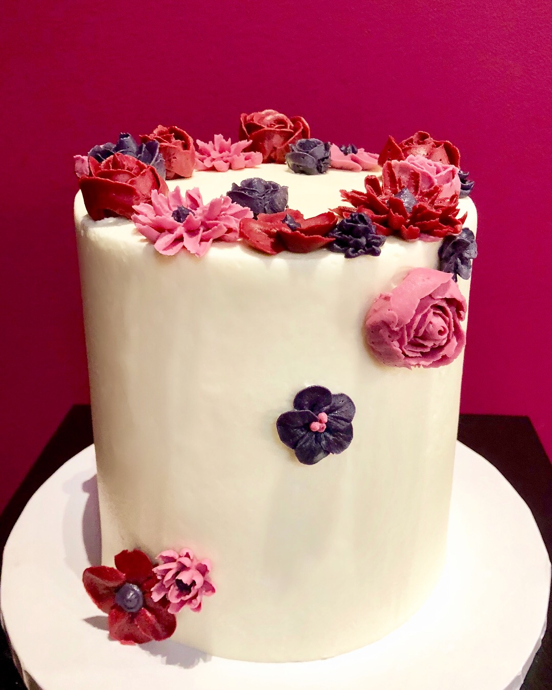 cynthia birthday cake.JPG