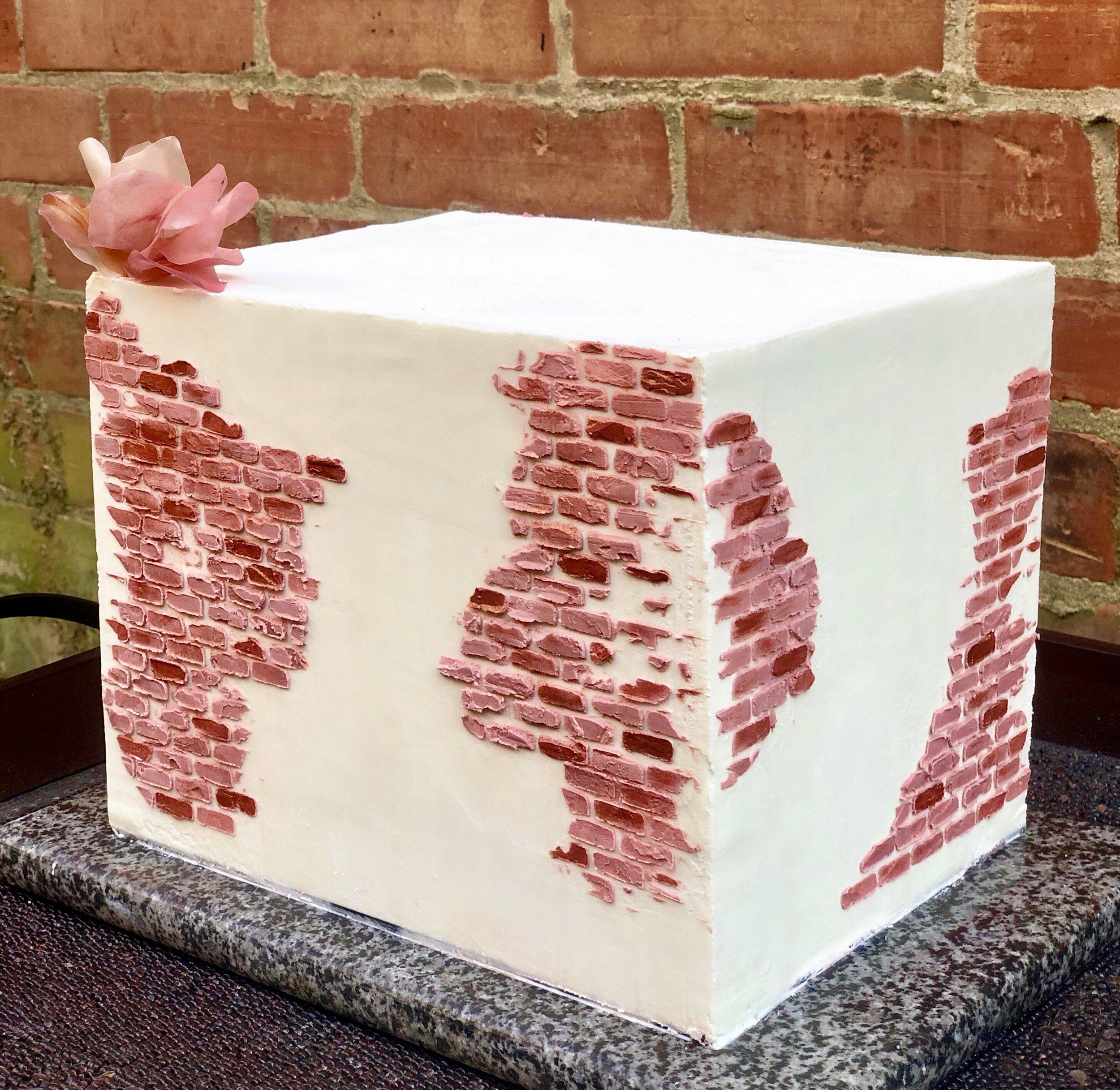 Brick cake.jpg