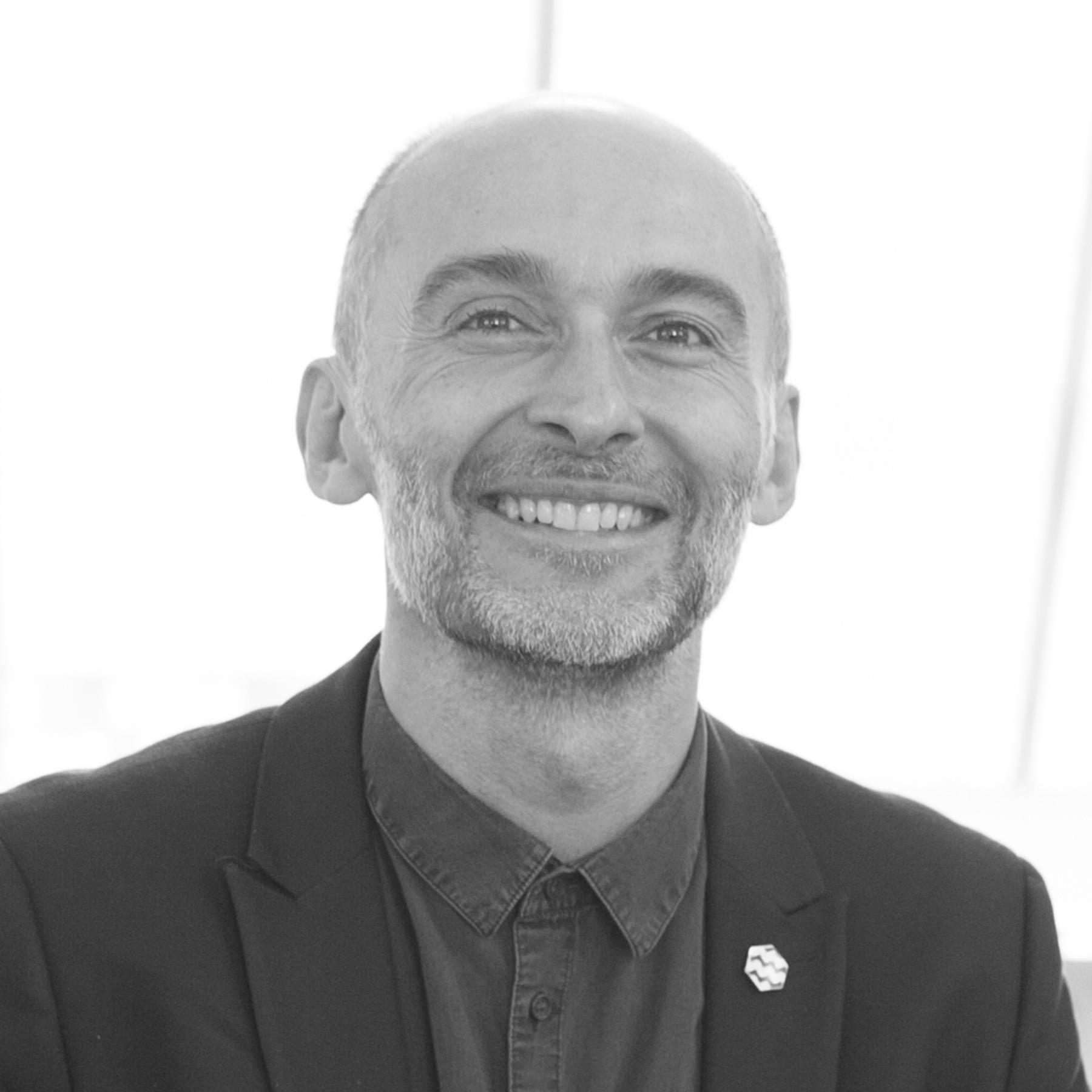 Dieter Kleiner