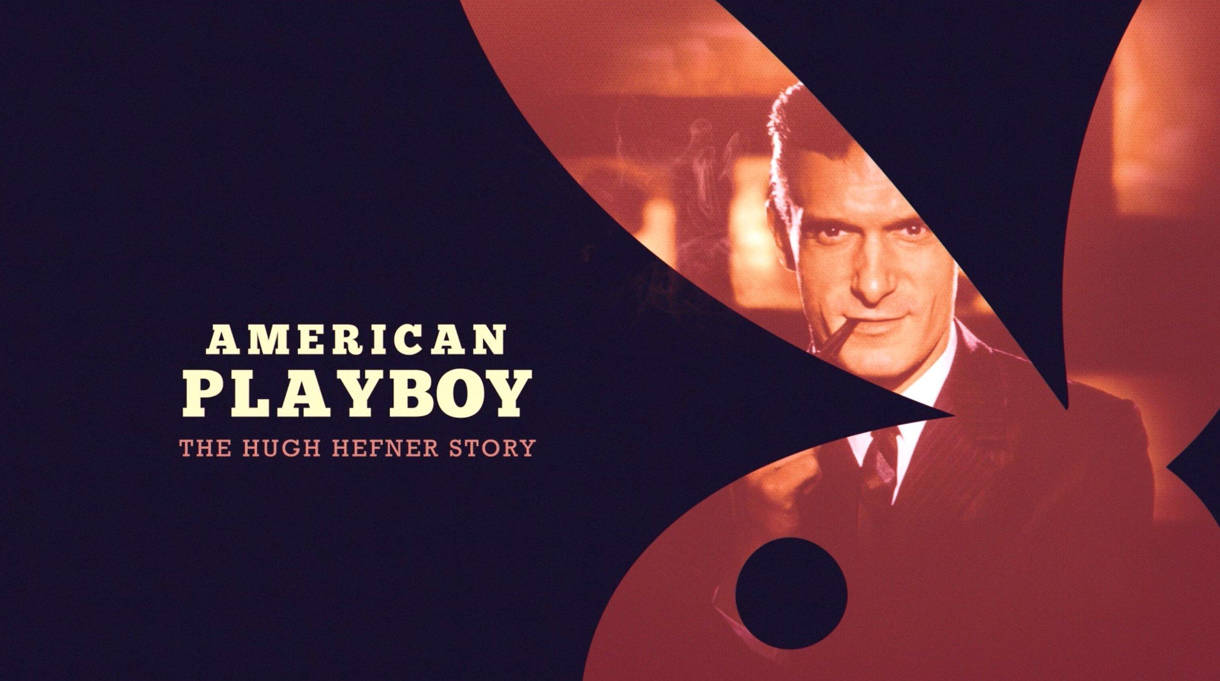 Playboy - show logo.jpeg