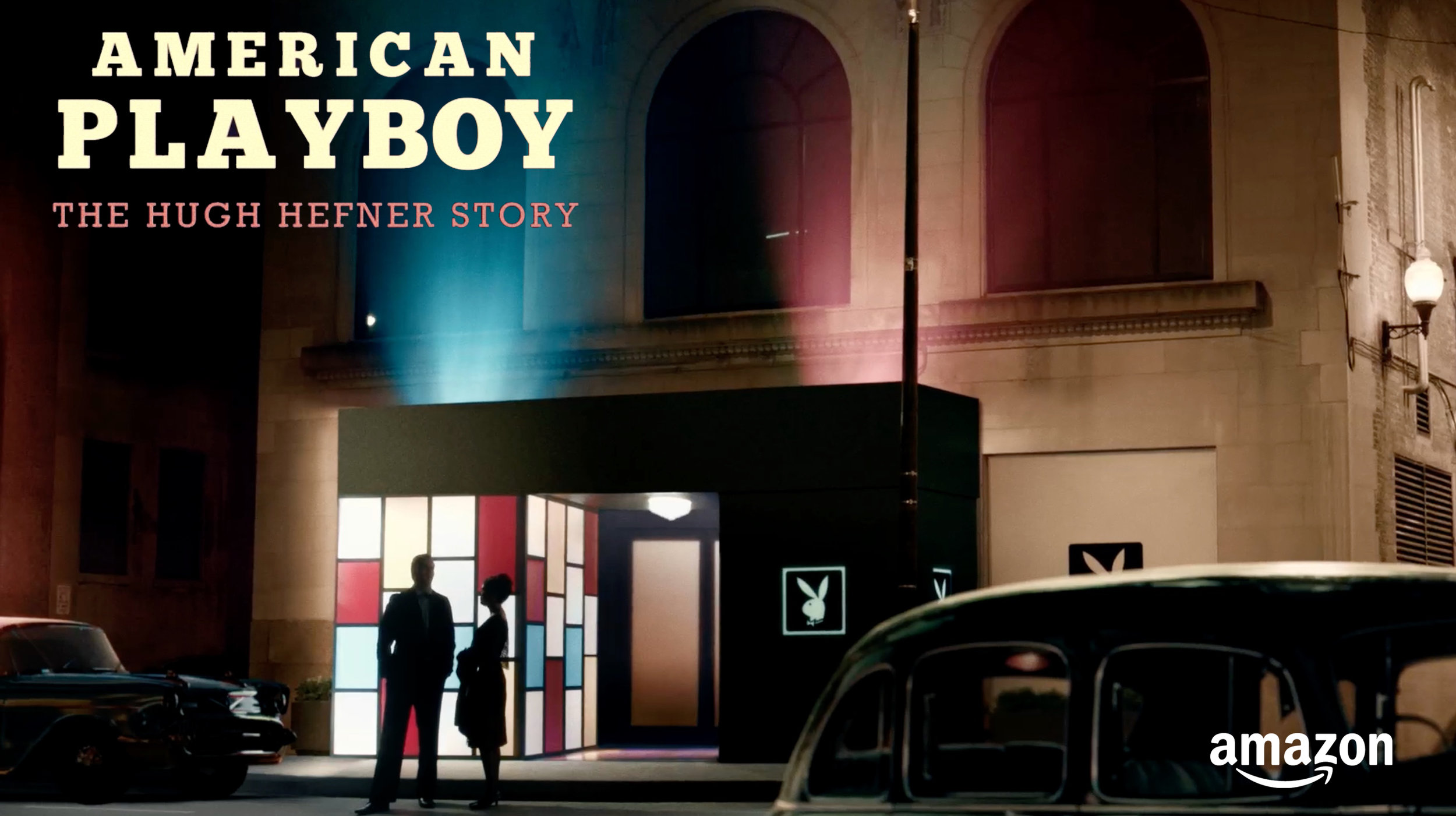 American-Playboy-poster.jpg