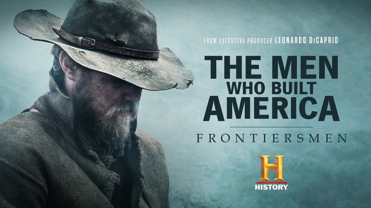 The-Men-Who-Built-America-Frontiersmen.jpg