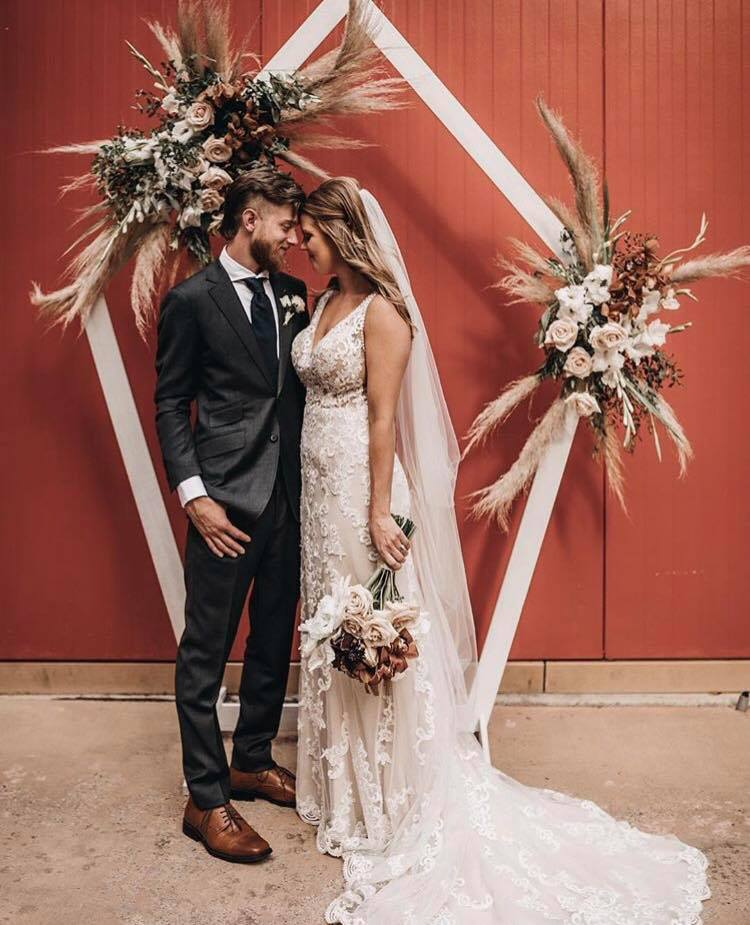 courtneys wedding1.jpg