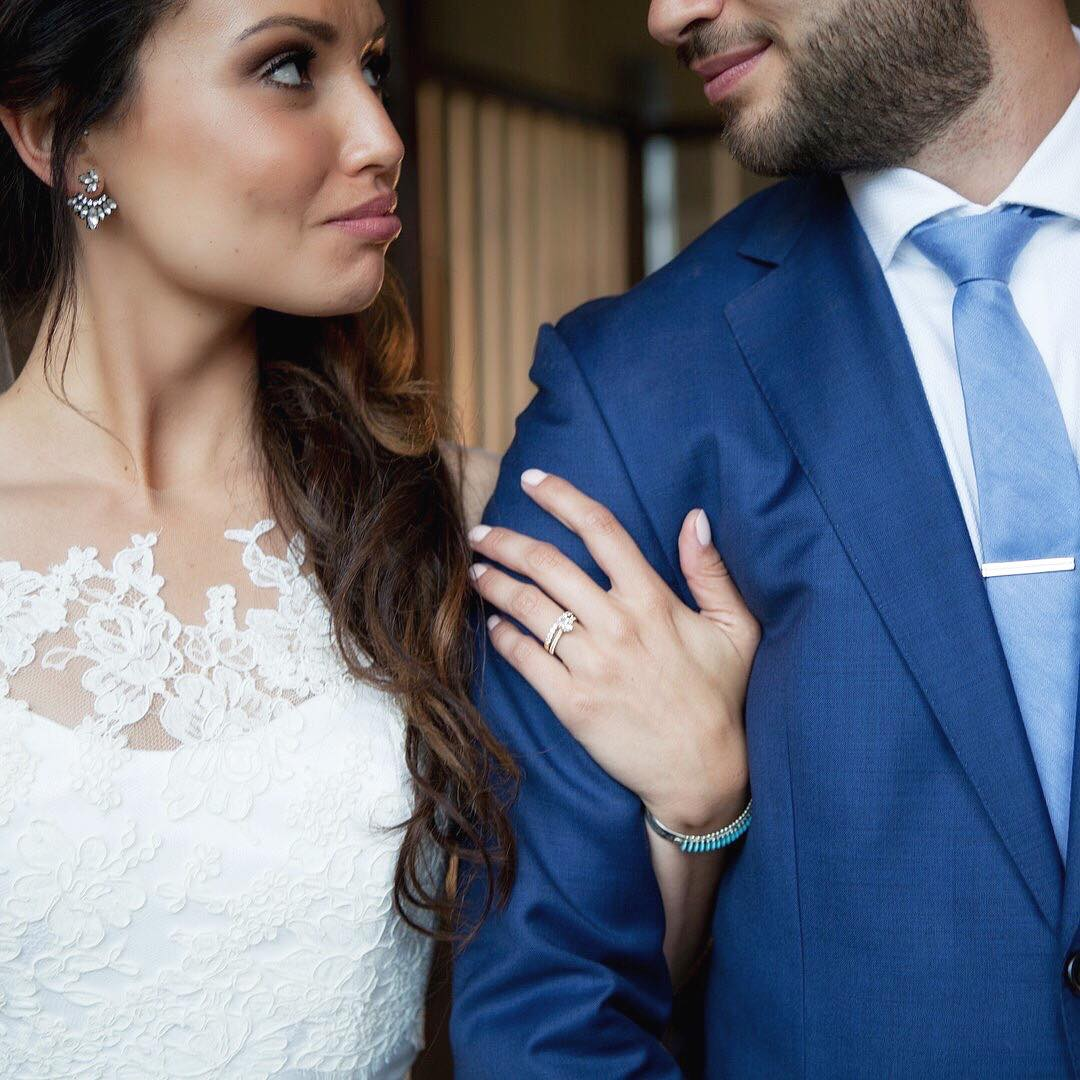 verns wedding.jpg