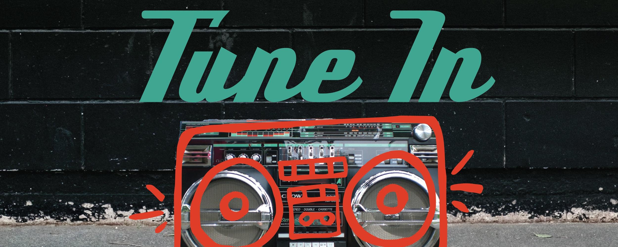 tuneingraphic.jpg