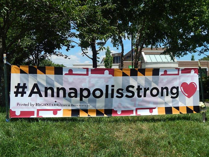 annapolis_strong_banner-1530299353-2354.jpg
