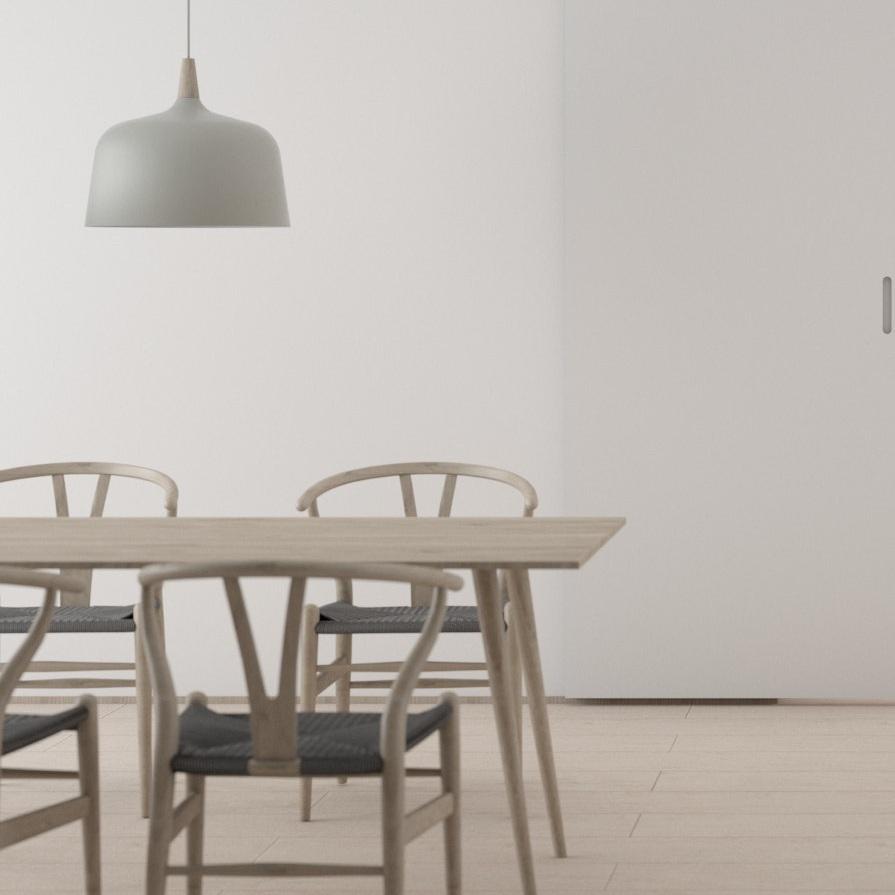 apartment-chairs-decor-709767.jpg