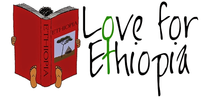 Love for Ethiopia - Love for Ethiopia's mission is to care for the orphans and marginalized children of Ethiopia by providing them with an opportunity for a quality education. Courtney Gullett, the Executive Director, was very instrumental in introducing and integrating us into the Sitota Learning Center. We now host our program there! We aim to further Love for Ethiopia's mission by offering skilled training to complement their education.http://www.loveforethiopia.org/