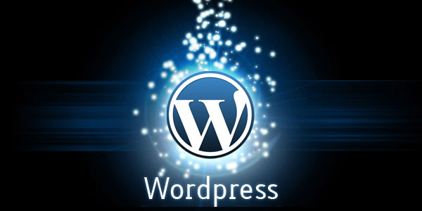 best-free-wordpress-themes.jpg