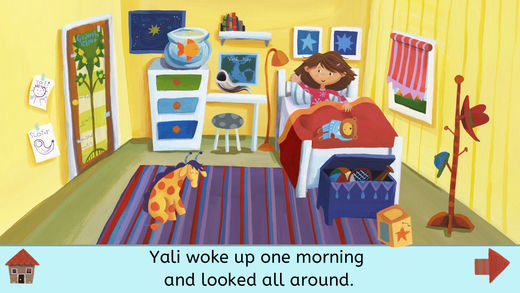 wake up world1.jpg