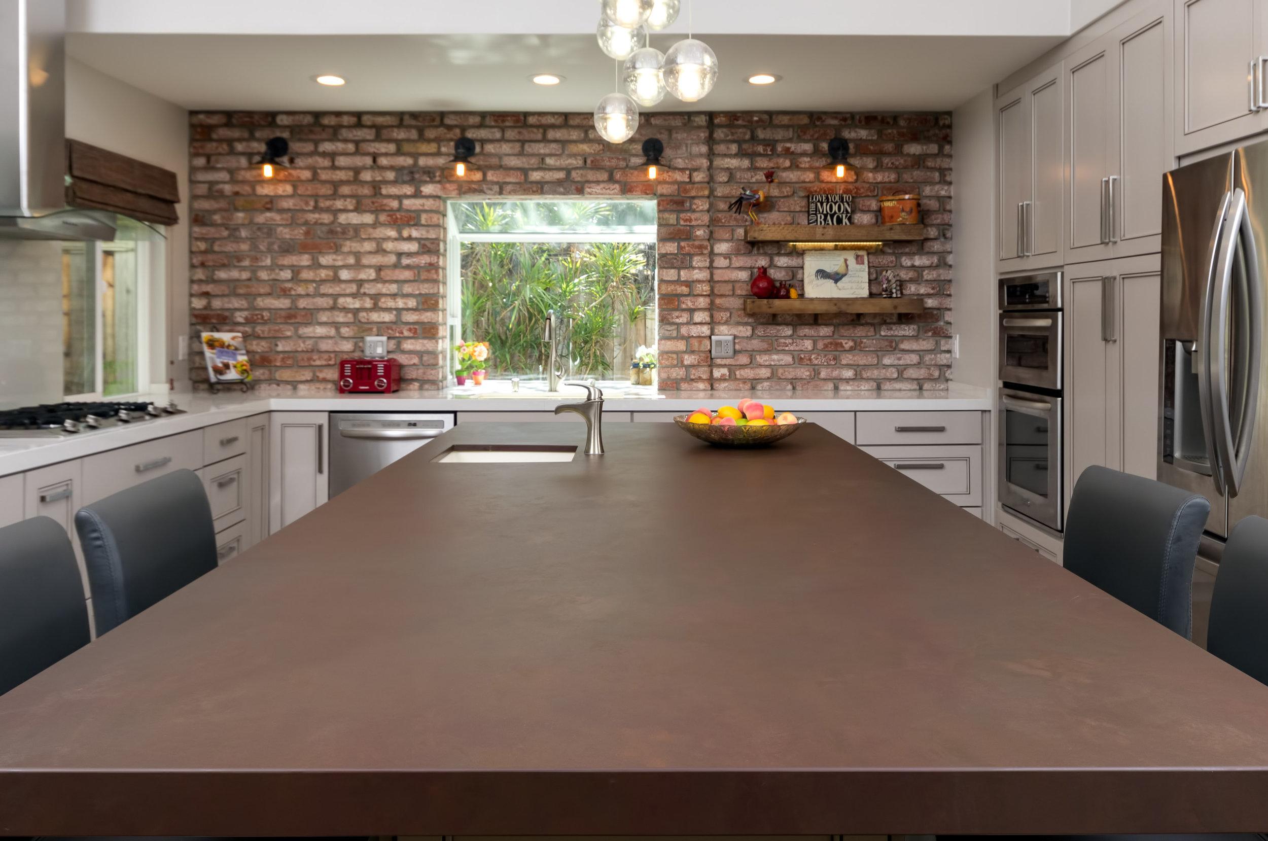 1-full-kitchen-resized-dust-cleaned.jpg