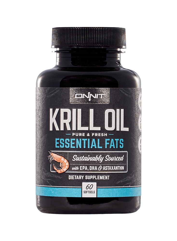 Krill 1.png