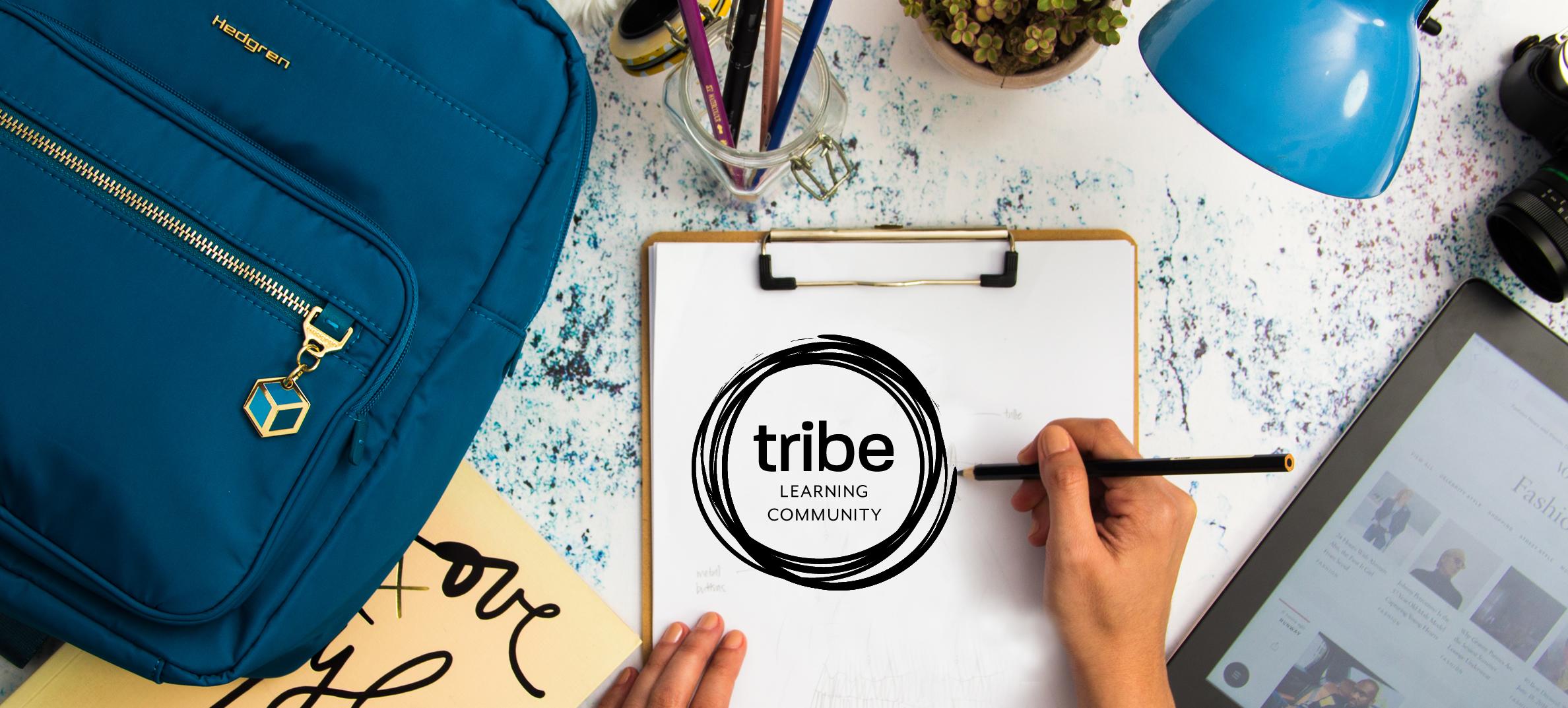 tribe_learning_header2.jpg