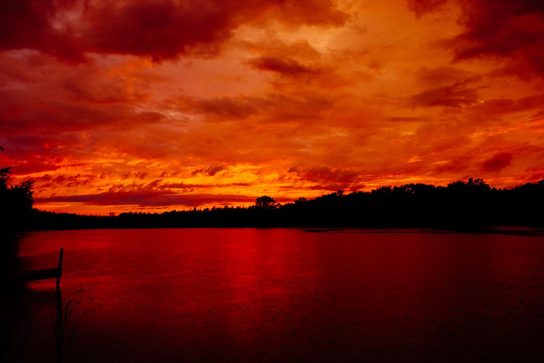 Clouds-Williamstown-Mroczek-2017-1-2.jpg