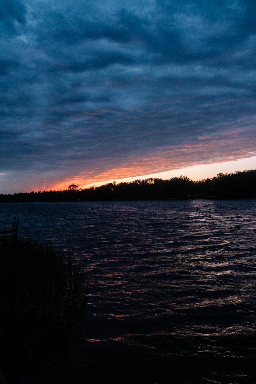 Clouds-Williamstown-Mroczek-2017-1-3.jpg