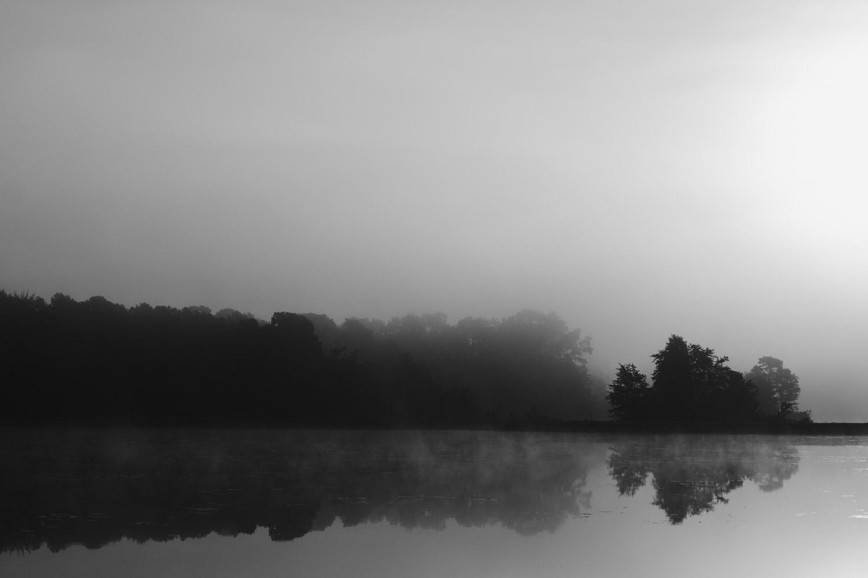 Williamstown-Timber-Lakes-Mroczek-2987.jpg